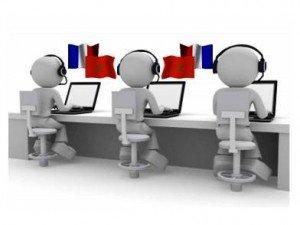 Centres d'appels au Maroc : les informaticiens français dénoncent l'offshoring dans International ca-300x225