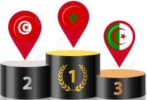 Classament Maroc